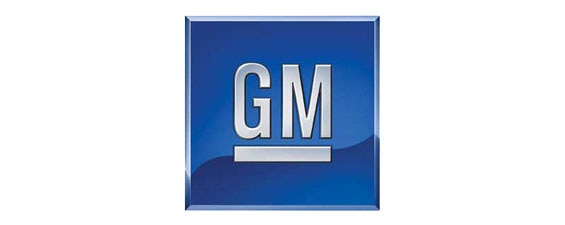 GM Reports