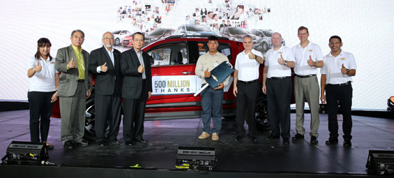 gm-500-million-milestone